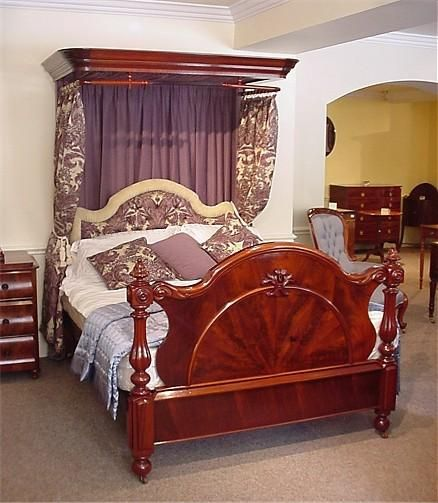 Victorian Bedroom Furniture Victorian Sofa And Victorian Bookcases