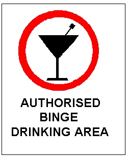 the college binge drinking for the students who need help Binge drinking why do college students drink by of alcoholism thinly veiled by binge drinking students who are feeling to their students need.