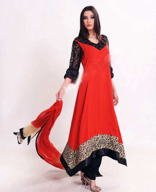 Here view pakistani salwar kameez suits and pakistani salwar kameez fashion.Get all new and latest pakistani salwar kameez trends and fashion of pakistani salwar kameez suits in 2012-2013 for all visit http://fashion1in1.com/asian-clothing/pakistani-salwar-kameez-fashion/