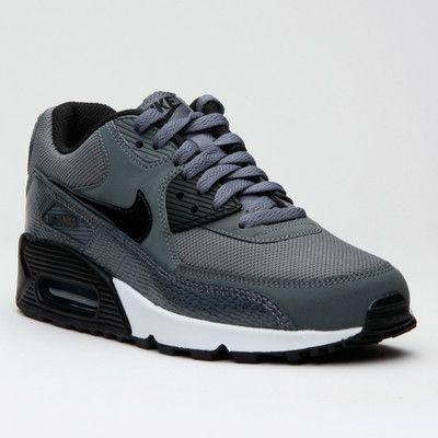 Nike Wmns Air Max 90 Pure Platinum - Karltex