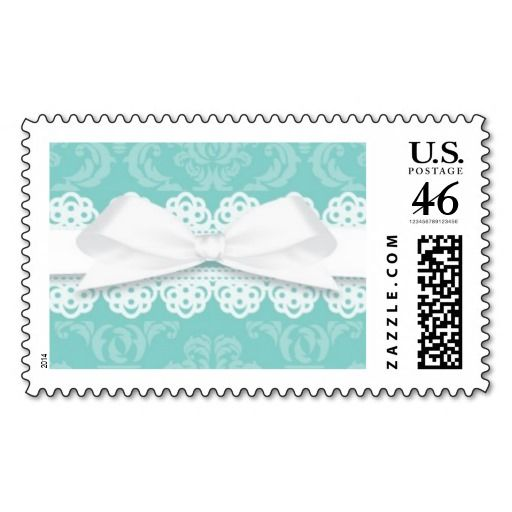 1000 Images About Wedding Tiffany Blue Wedding Theme Ideas On Pinterest