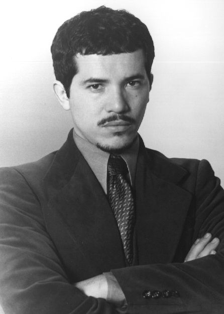 Don't forget about the little guy on his way up.  You might regret a missed opportunity later on!    woodinsurancnenetworkgroup.com    Benny Blanco from the Bronx (Carlito's Way)