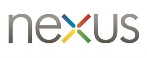 Google's Nexus Strategy In A Nutshell: Cheap Mobile Internet Everywhere
