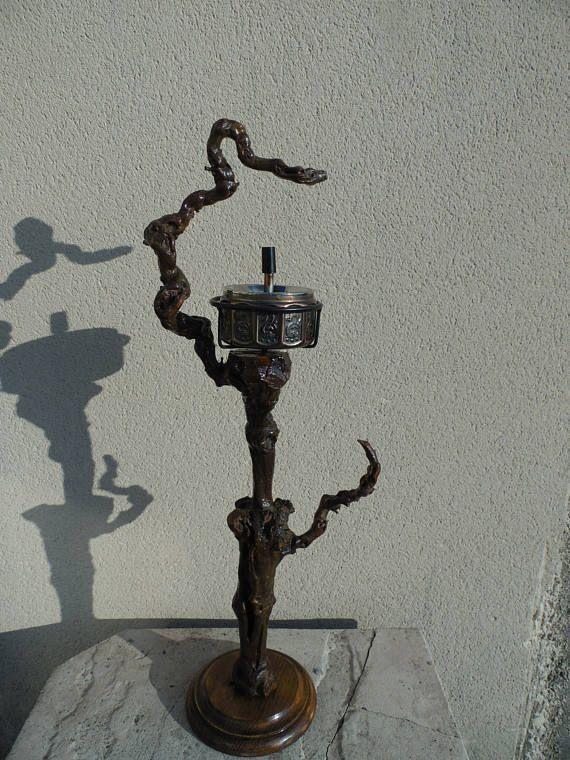 1000 id es propos de pied de vigne sur pinterest tatouages de pied vigne tatouages tribaux. Black Bedroom Furniture Sets. Home Design Ideas