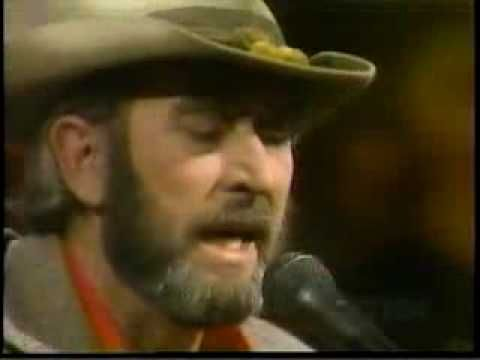 I Believe in You...Don Williams | Music Moves Me ...