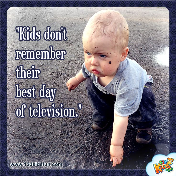 Kids...  #quotes #funny #kids #children #parents