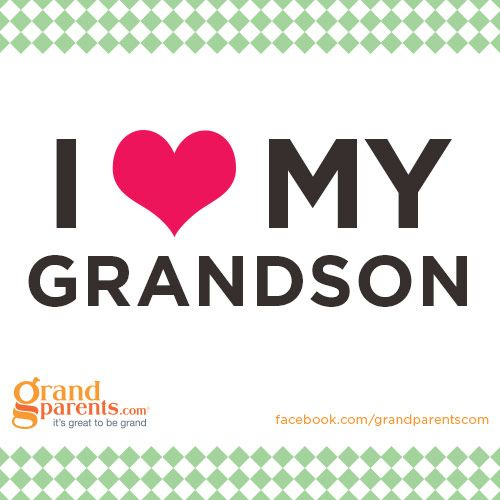 Best 25 Grandson quotes ideas on Pinterest  Mother son quotes