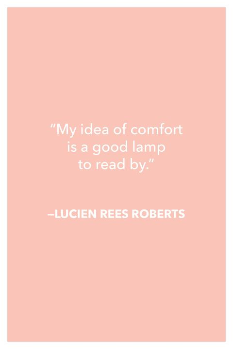 143 Best Images About Designer Quotes On Pinterest | Home
