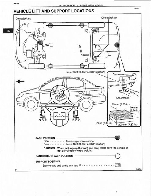 toyota echo parts diagram ac breakout  toyota  auto wiring diagram