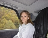 Ericka C. Thomas  Missing: 10/18/2008   Sex: Female Race:White  Age55  Ht: 5'4 Wt: 110  Hair: Brown  Eye: Brown  Last seen on Jamestown Ct, Austintown, Ohio Saturday, 10/18/08 She is Bi-polar and may be confused. Had an accident with her car which caused a flat. She has been missing ever since.  Warren Police Department   Report Number: 08-35848   Contact: Officer Mark Krempasky
