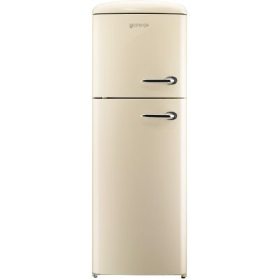 Freestanding fridge freezer RF60309OC-L - Gorenje UK