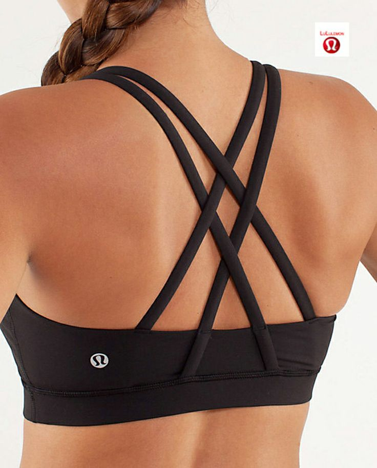 Official lululemon outlet store