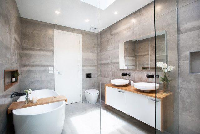 Reno Rumble week 3 reveals where kitchens & bathrooms shone - The Interiors Addict