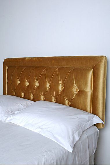 Width Of Fulll Size Bed