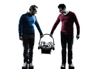A step-by-step #surrogacy guide for #gayparents,