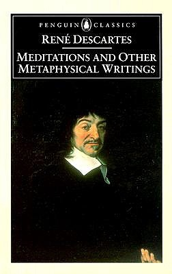 Descartes' First Meditation