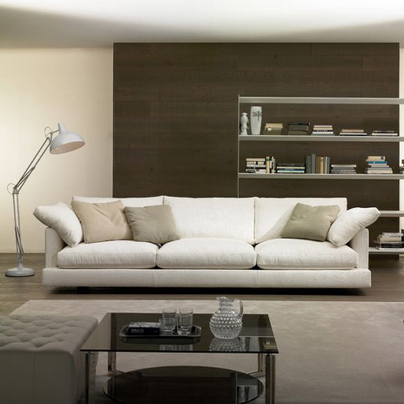 10 best egoitaliano divani images on pinterest catalog sofas