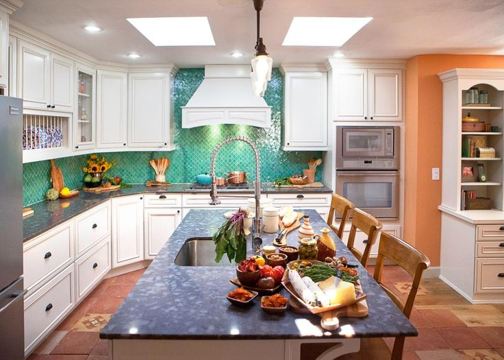 956f281bfa43bf2210cfd6c64ab6ba27--kitchen-living-new-kitchen.jpg