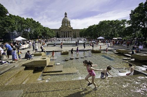 Edmonton City Guide #edmontoncityguide   #YEG