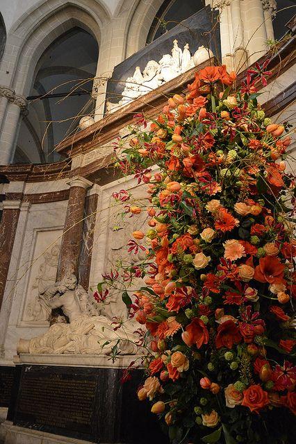 Nieuwe Kerk in Amsterdam | Flickr - Photo Sharing!