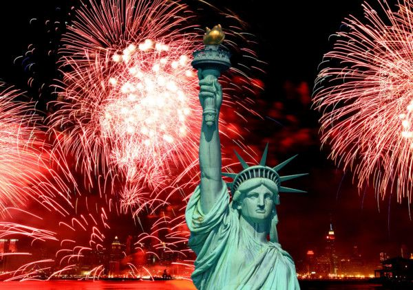 The Best 4th of July Images in HD quality that you can download for free. Only available here at Picscompany. This day is one of the most important days in American History, one of the most iconic too. This day represents why the United States of America is the true bedrock of Freedom. We...