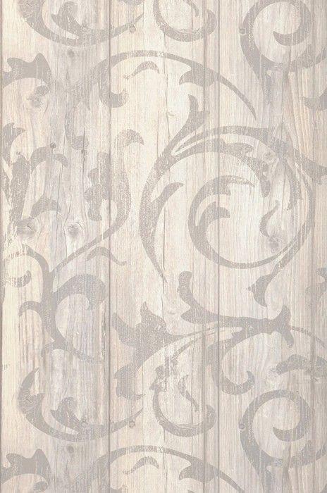 Medusa Wood | Papeles de los 70