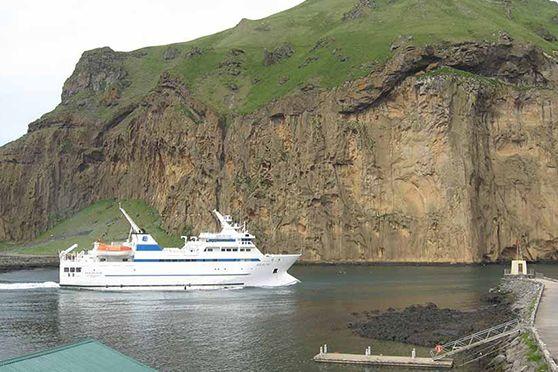 Paquetes de actividades en Islandia: moto nieve, paseo por glaciar, rafting, baño Laguna Azul, avistamiento ballenas, snorkel, barco entre icebergs...