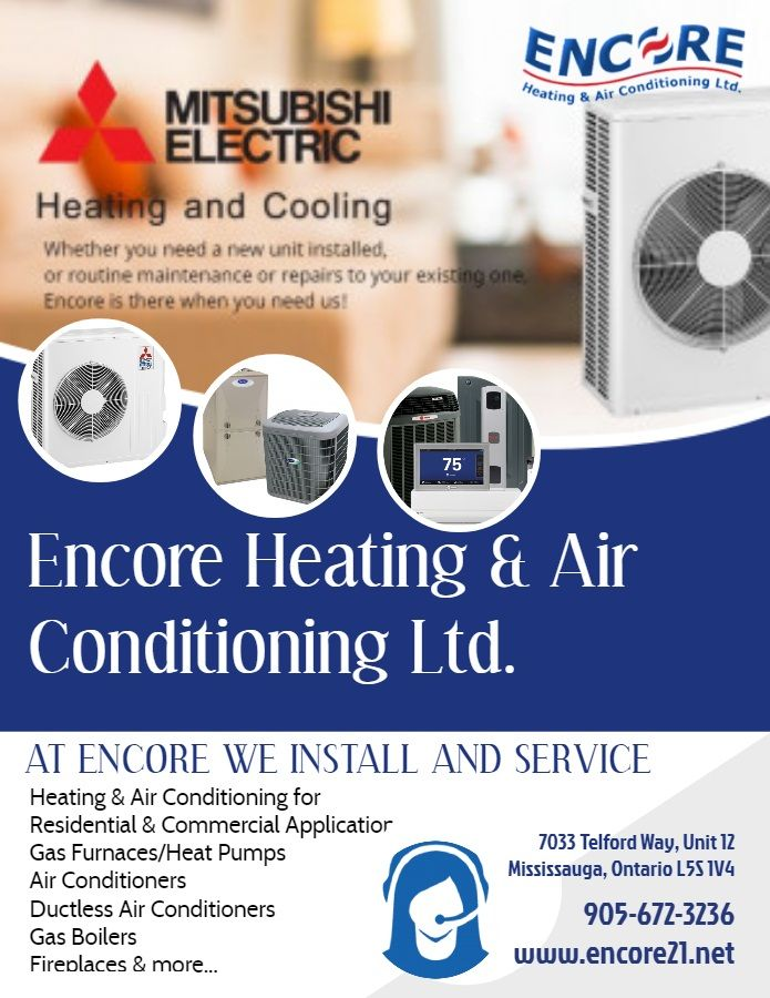 Show Your Home S Hvac System Some Love With A Friendly Service