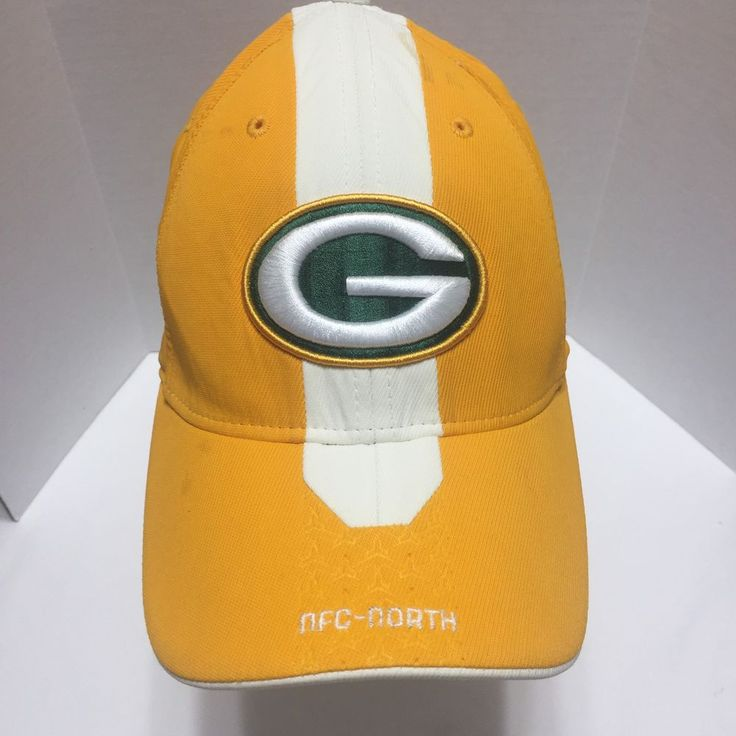reebok baseball caps online details green bay packers north football cap hat stretch fit black