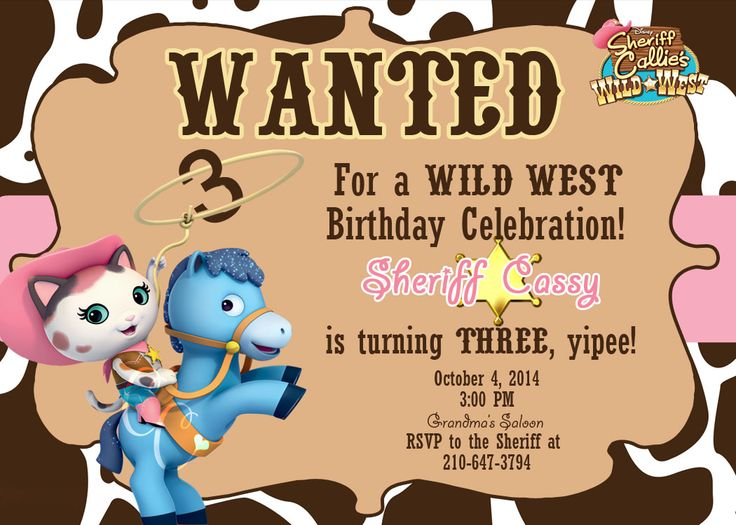 61 best Girl Birthday Invitations images on Pinterest Girl