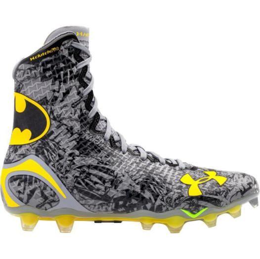 2_1_4_chaussures-football-batman_xl