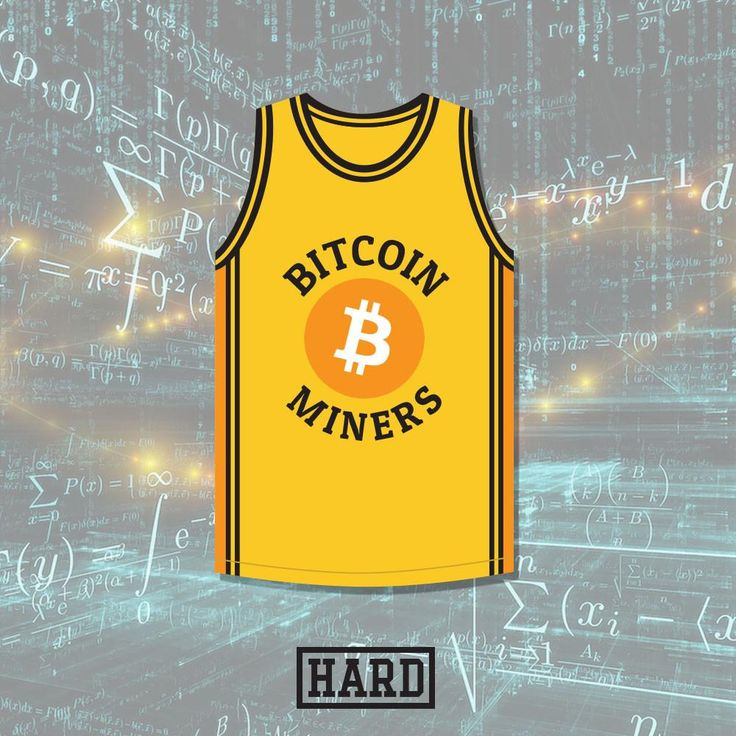 Satoshi Nakamoto 21 Bitcoin Miners Basketball Jersey Crypto League by HARD. STITCH SEWN GRAPHICS DRY FIT POLYESTERCUSTOM NAME AND NUMBER ALL SIZES AVAILABLE SHIPPING TIME 3-5 WEEKS WITH ONLINE TRACKING NUMBER Be sure to compare your measurements with a jersey that already fits you. Please consider ordering a larger size, if you prefer a loose fitting jersey. HOW TO CALCULATE CHEST SIZE: Width of your Chest plus Width of your Back plus 4 to 6 inches to account for space for a loose fit…
