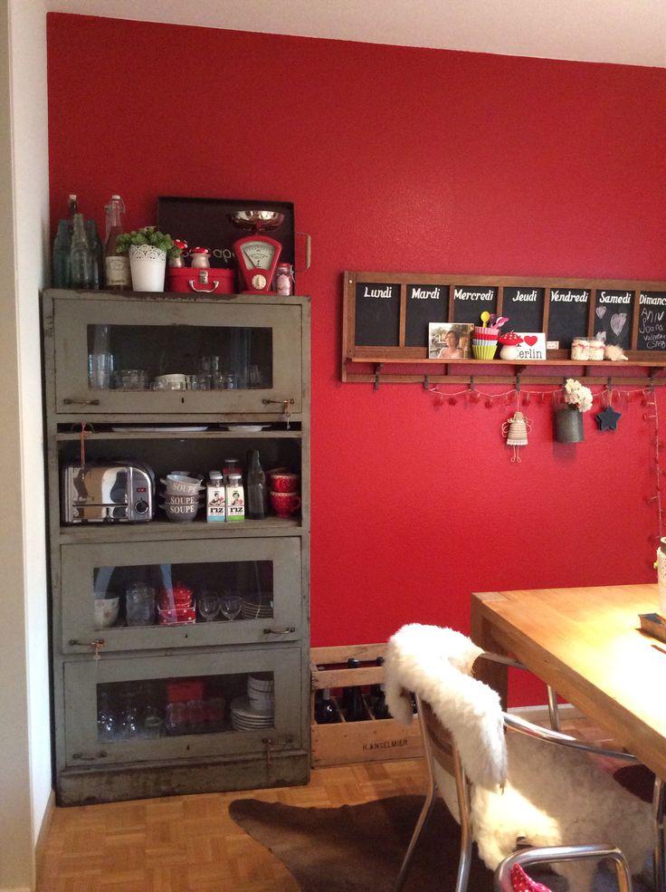 672 best Cuisine images on Pinterest Kitchen ideas, Kitchen and