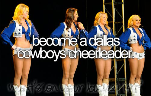 (: it would be so much fun!