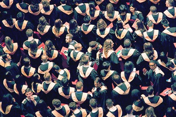 Which Religious Groups Are the Most Educated?