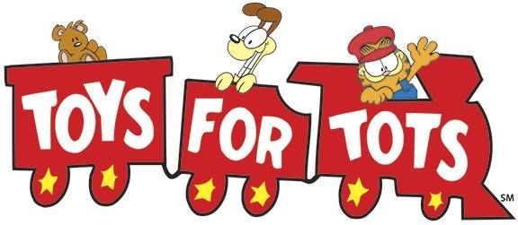 Toys For Tots Family : Best images about tots for on pinterest toys