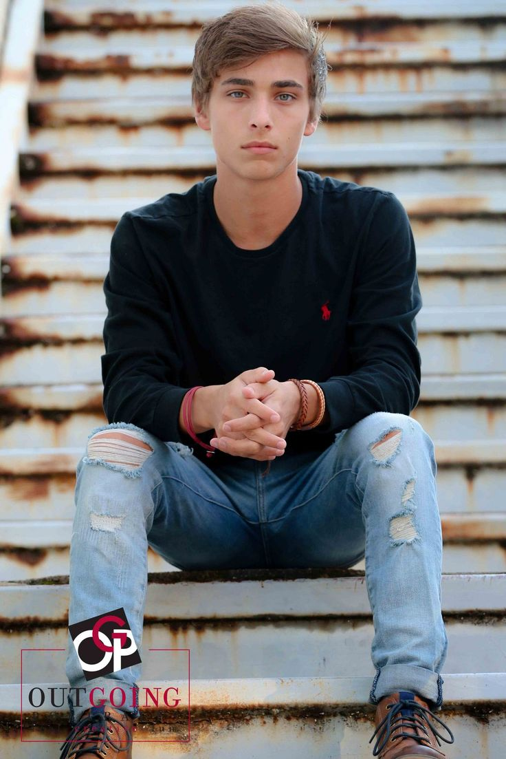 Best 25 urban male ideas on pinterest man style mens shoes senior sessions for the dudes senior portraits boys photography urban model ccuart Images
