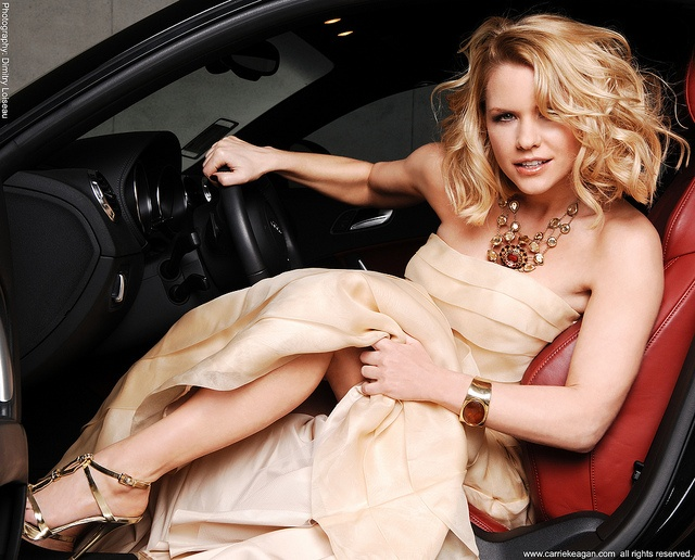Audi...and beautiful ladyPower Girls, Smash Cars, Awesome Audi, Hot Celeb, Curious Women, Keagan Power, Girls W Cars, Carrie Keagan, Photography Inspiration