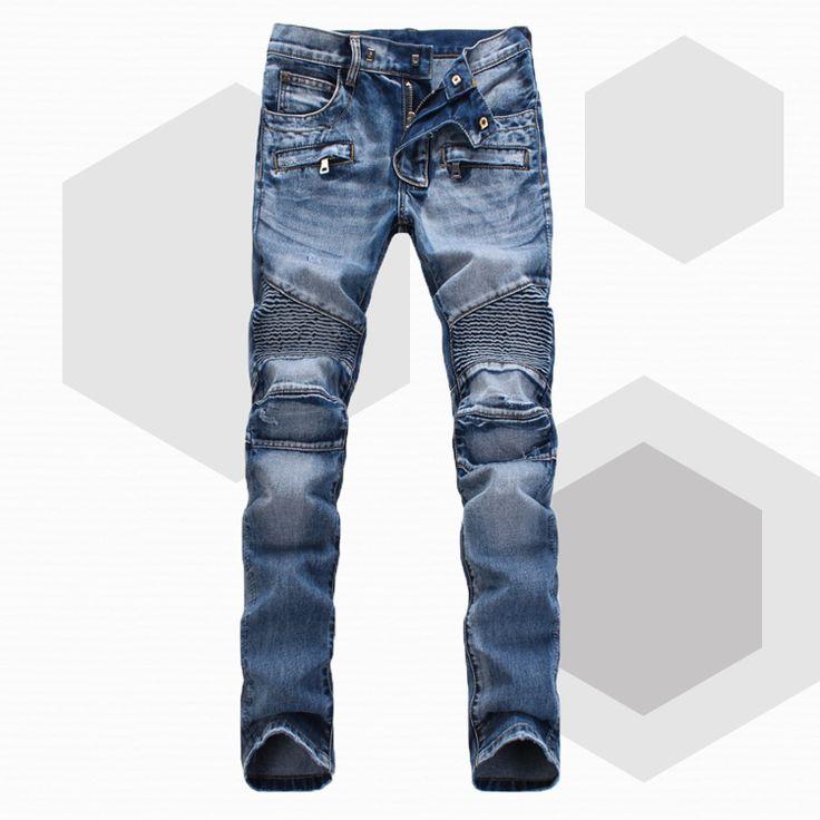9 best images about Latest Men Designer Jeans on Pinterest | Blue ...