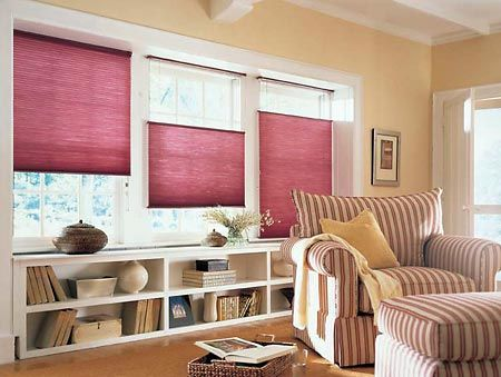 81 best Roman Shades images on Pinterest | Roman curtains, Roman ...
