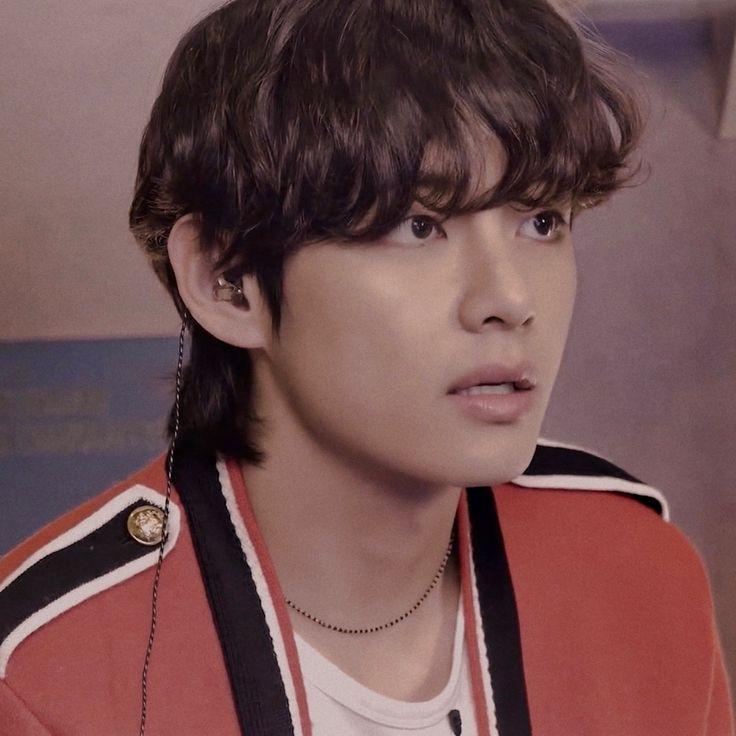 BTS 💜 IN THE SOOP   Bts músicas, Taehyung, Meninos bts