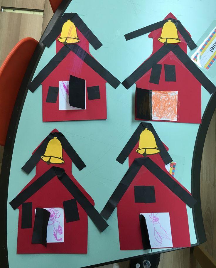School House~ | minirelli