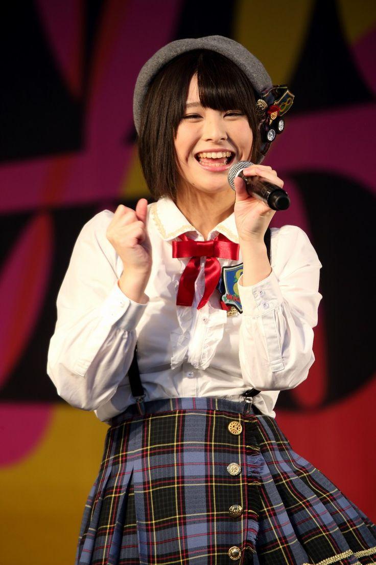 Shiori Sato, AKB48 Team 8