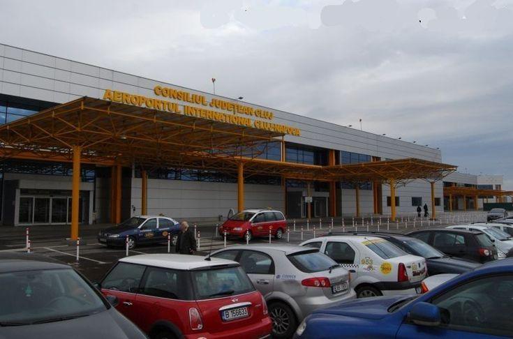 O nouă companie aeriană va opera zboruri regulate spre Istanbul de pe Aeroportul Internațional Cluj