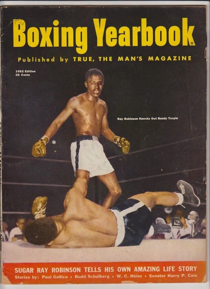 account of the life and career of sugar ray robinson Sugar ray, a keen golfer, liked the good life, but didn't drink or smoke he trained hard, often going into camp, running in the mornings, sparring in the afternoons and walking in the evenings.