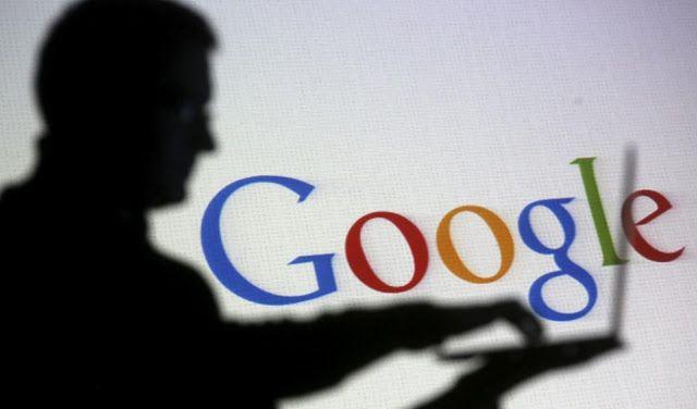 Google compra el dominio de todo el alfabeto con la extensión .com   De momento se desconoce cuál es el objetivo del nuevo dominio ni cuánto pagó Google exactamente por él  Google ha adquirido un dominio que lista todo el alfabeto desde la a hasta la z y con la extensión .com (abcdefghijklmnopqrstuvwxyz.com) tan solo unos días después de que la empresa se convirtiese oficialmente en Alphabet un conglomerado que agrupa todas sus divisiones.  El dominio se creó en 1999 y se actualizó ayer…