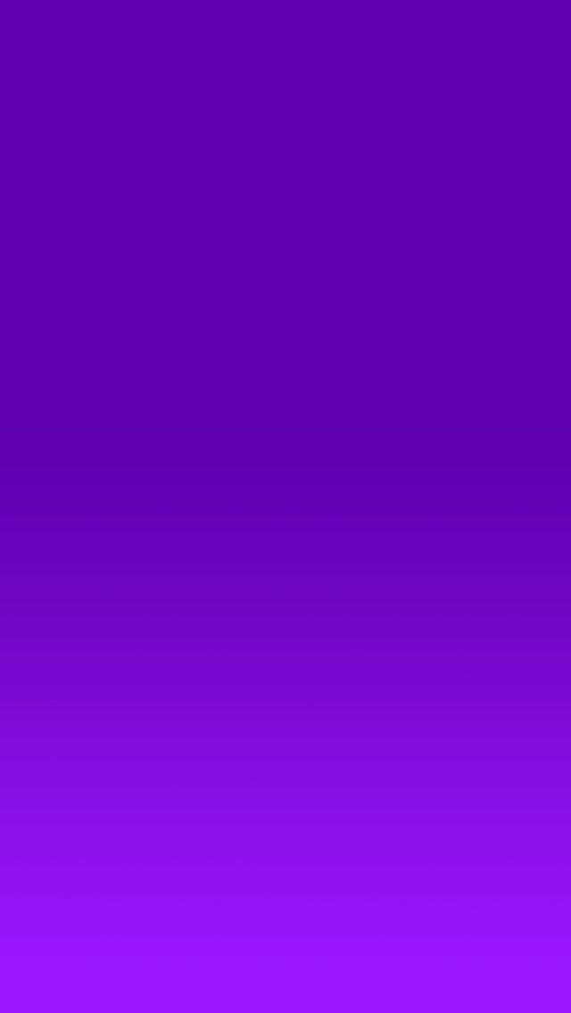 Purple Wallpaper For Iphone Bing Images Colors Wallpaper Pinterest Solid Color Backgrounds Purple And Wallpaper