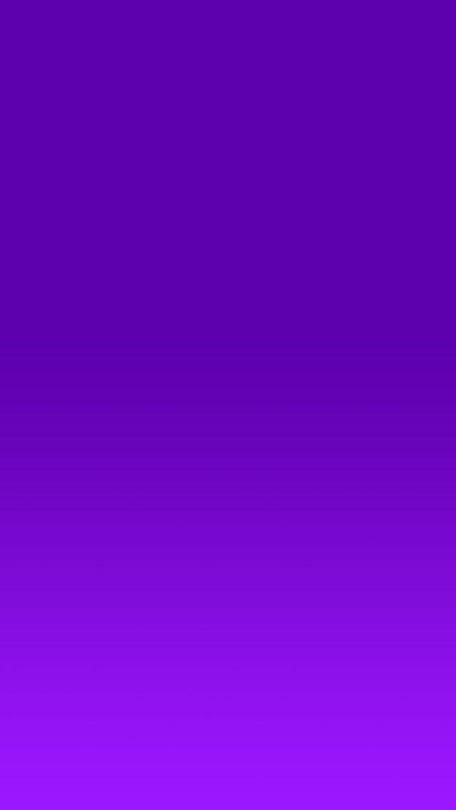 Plain Purple HD desktop wallpaper High Definition Fullscreen