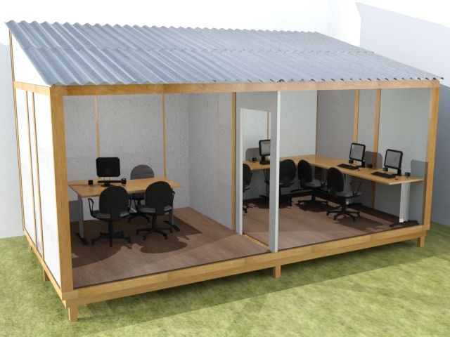 Las 25 mejores ideas sobre cubierta de madera en pinterest for Techos de concreto para casas