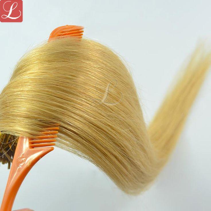 25 unique i tip hair extensions ideas on pinterest hair blonde hair i tip hair extensions httplatesthair best human hair extensionscheap pmusecretfo Images